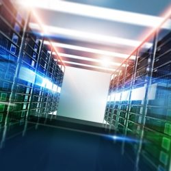 Your data center needs the cloud